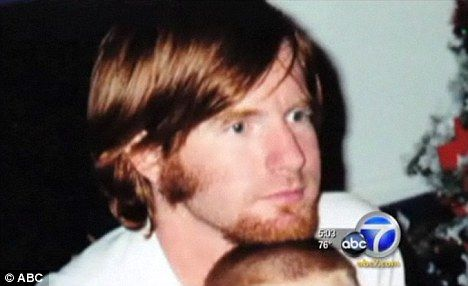FBI Investigates Fullerton Police in Homeless Man Death  Kelly-thomas-beating1